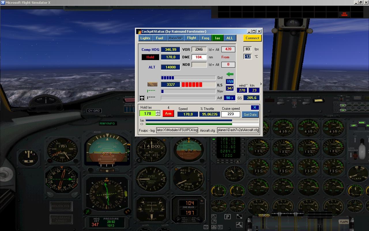 CockpitStatus10.jpg