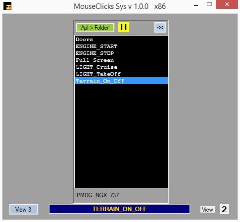 MClicks_3.jpg