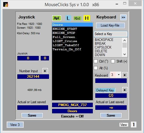 MClicks_5.jpg
