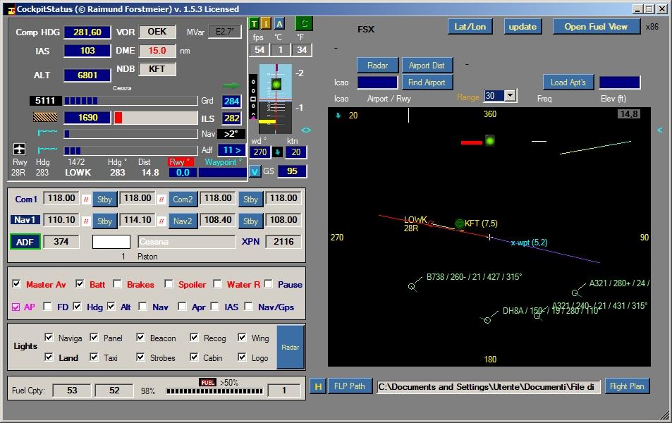 Simcon27_View.jpg