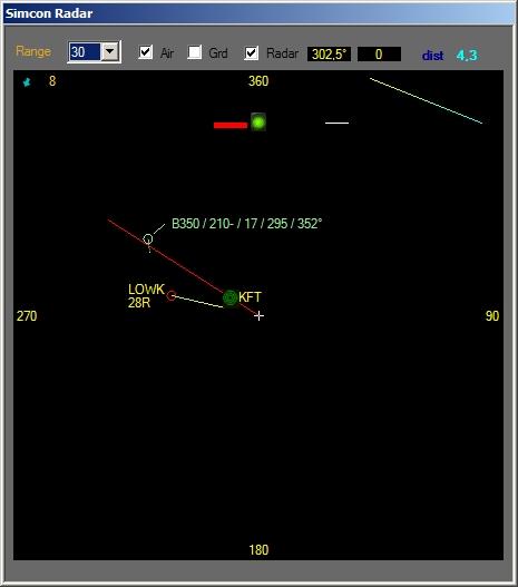 Simcon_Radar.jpg