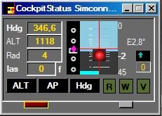 Simscreen9.jpg